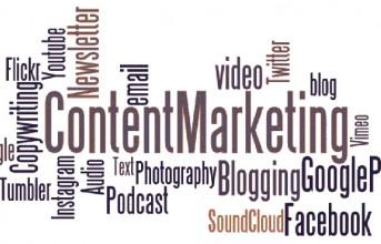 Риски контент-маркетинга