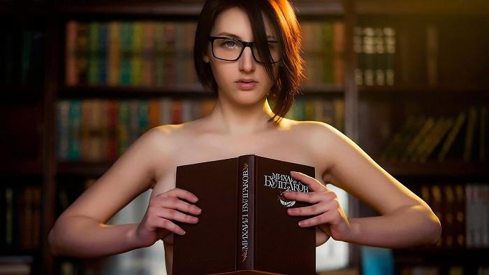 Повышение грамотности населения
