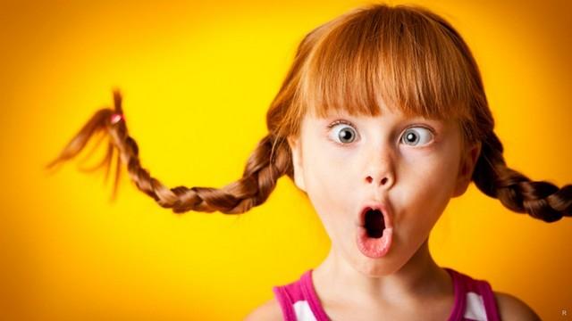 Как развить чувство юмора и остроумие?