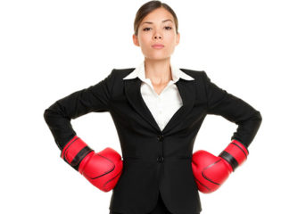 Как выработать самодисциплину?