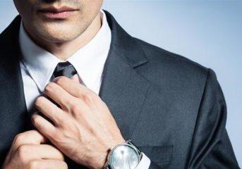 Что значит быть успешным человеком?
