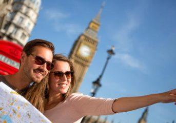 Туризм во благо мира