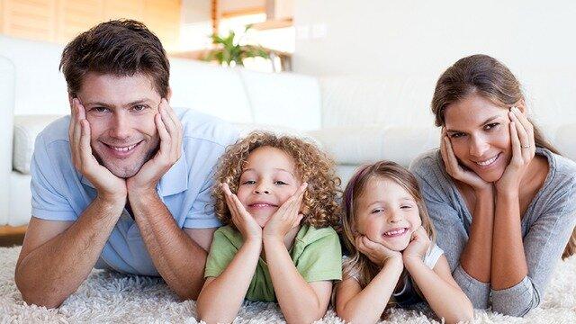 Стоит ли переходить на семейное образование?