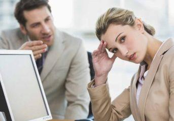 Надо ли общаться с негативными людьми?
