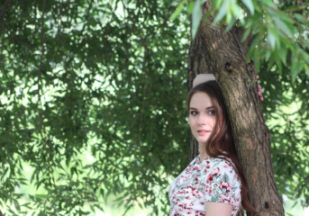 Управление временем с Дарьей Шестопаловой
