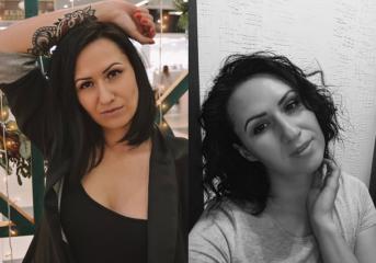 Екатерина Хромова знает всё о соцсетях