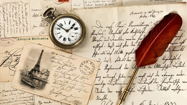 Ждите писем: рассылка от Creautor