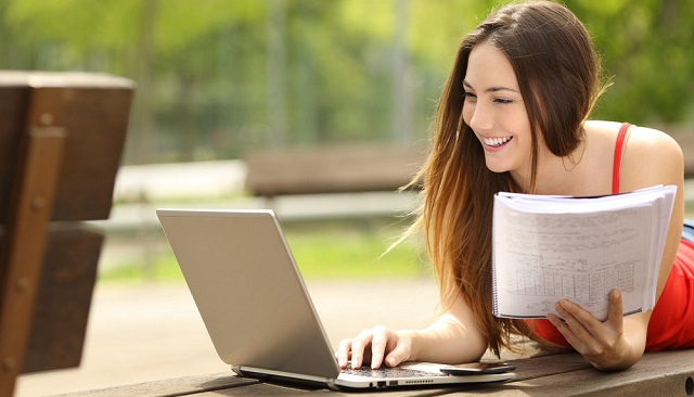 Образовательные курсы от Creautor для работы в соцсетях