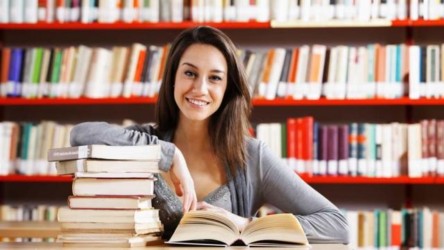 Как учиться легко и с удовольствием?