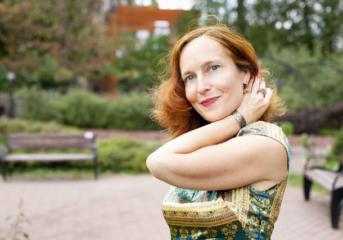 К счастью и любви в отношениях с психологом Яной Соколовой