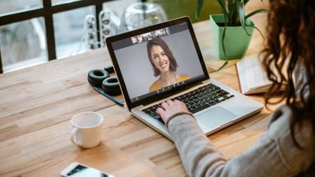Какие курсы пройти для работы в социальных сетях?