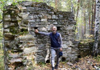 Ведический психолог Светозар Полтавченко избавляет от одиночества