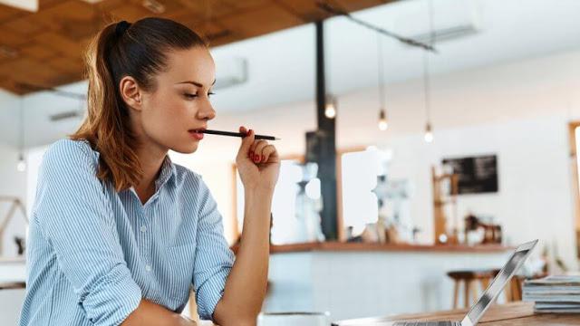 Профессии для женщин в декрете