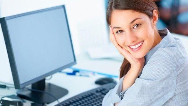 Вакансия от онлайн-школы Creautor: менеджер по продажам