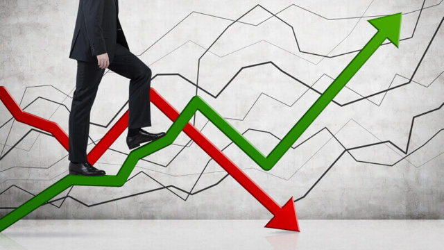 Как продвигать бизнес в низкий сезон?