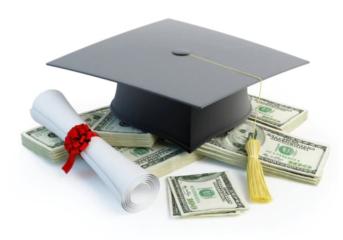 Как найти деньги на обучение и какие есть альтернативы?