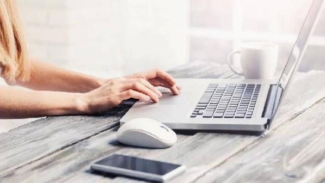 Почему важно овладеть онлайн-профессией?
