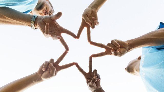 Важна ли поддержка близких в делах?