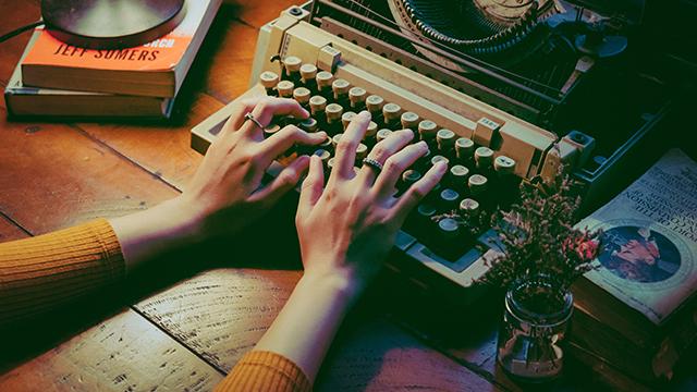 Можно ли научиться писать тексты с нуля?