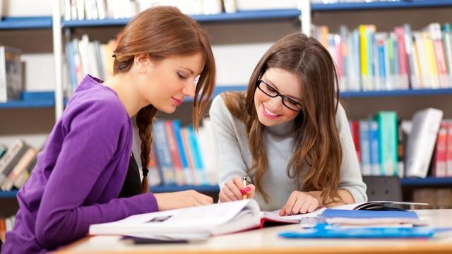 Какие курсы бесполезные для профессионального развития?