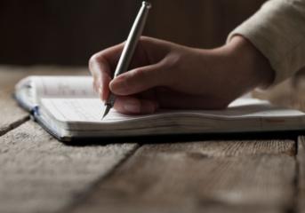 Умение писать тексты - универсальный навык специалиста