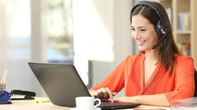 Как самостоятельно организовать онлайн-мероприятие?