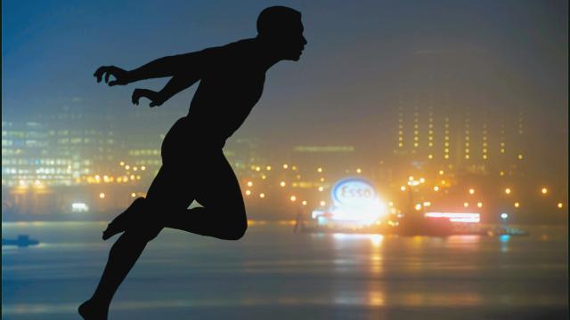 Как здоровые амбиции влияют на возможности?