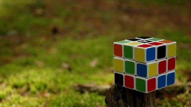Что развивают головоломки у детей и взрослых?