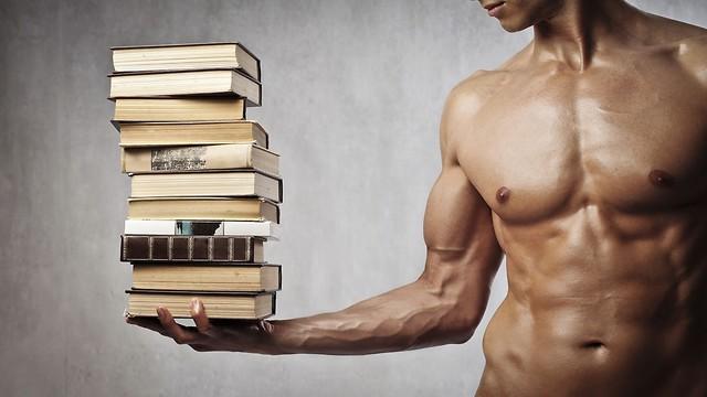 Почему важно соблюдать дисциплину?
