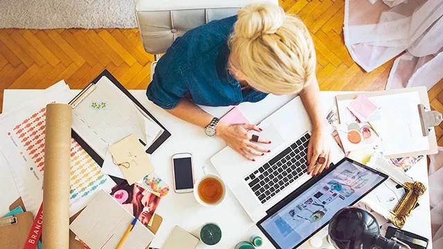 Как использовать разноплановые навыки в работе?