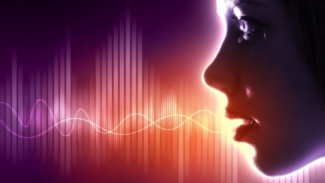 Как развить выразительность речи?