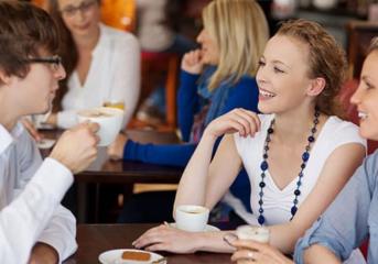 Ты или вы - как обращаться к коллегам и клиентам?