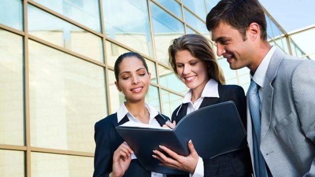 Роль знаний в профессиональной деятельности